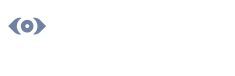 Facial Aesthetic Training