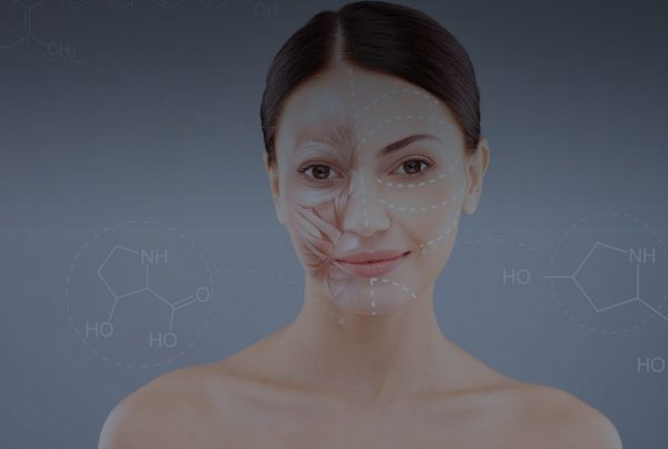 Facial Aesthetic Training | Cosmetic Courses | Dermal Filler Training UK
